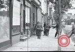 Image of German troops France, 1940, second 2 stock footage video 65675073794