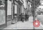 Image of German troops France, 1940, second 3 stock footage video 65675073794
