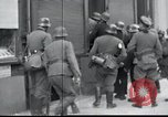 Image of German troops France, 1940, second 11 stock footage video 65675073794