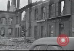 Image of Evacuees France, 1940, second 11 stock footage video 65675073798