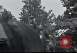 Image of German troops France, 1940, second 2 stock footage video 65675073799