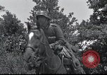 Image of German troops France, 1940, second 3 stock footage video 65675073799