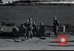 Image of German troops France, 1940, second 1 stock footage video 65675073803