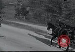 Image of German troops France, 1940, second 6 stock footage video 65675073803