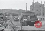 Image of French families France, 1940, second 8 stock footage video 65675073804