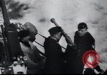 Image of German troops Denmark, 1940, second 8 stock footage video 65675073805