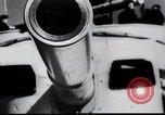 Image of German troops Denmark, 1940, second 11 stock footage video 65675073805