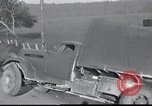 Image of German troops Aisne France, 1940, second 8 stock footage video 65675073807