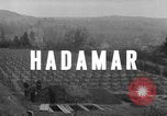 Image of Investigation of Hadamar Euthanasia Centre Germany, 1945, second 2 stock footage video 65675073816