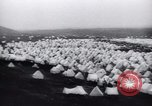 Image of Sveinn Bjornsson Reykjavik Iceland, 1944, second 9 stock footage video 65675073836