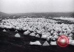 Image of Sveinn Bjornsson Reykjavik Iceland, 1944, second 11 stock footage video 65675073836