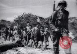 Image of United States troops Mariana Islands, 1944, second 1 stock footage video 65675073842
