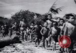 Image of United States troops Mariana Islands, 1944, second 4 stock footage video 65675073842