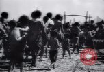 Image of United States troops Mariana Islands, 1944, second 11 stock footage video 65675073842
