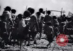 Image of United States troops Mariana Islands, 1944, second 12 stock footage video 65675073842