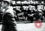 Image of Harry S Truman Washington DC USA, 1945, second 12 stock footage video 65675073844