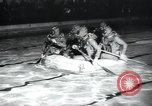 Image of British frogmen United Kingdom, 1945, second 9 stock footage video 65675073845
