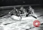 Image of British frogmen United Kingdom, 1945, second 10 stock footage video 65675073845