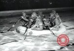 Image of British frogmen United Kingdom, 1945, second 11 stock footage video 65675073845