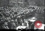 Image of Joachim Hossenfelder Berlin Germany, 1934, second 8 stock footage video 65675073850