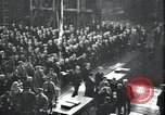 Image of Joachim Hossenfelder Berlin Germany, 1934, second 10 stock footage video 65675073850