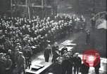 Image of Joachim Hossenfelder Berlin Germany, 1934, second 11 stock footage video 65675073850