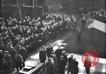 Image of Joachim Hossenfelder Berlin Germany, 1934, second 12 stock footage video 65675073850