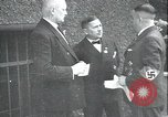Image of Ludwig Muller Germany, 1934, second 12 stock footage video 65675073851