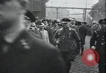 Image of Joseph Goebbels Germany, 1934, second 12 stock footage video 65675073853