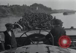 Image of German prisoners of war Grieben Germany, 1945, second 6 stock footage video 65675073856