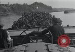 Image of German prisoners of war Grieben Germany, 1945, second 10 stock footage video 65675073856