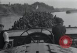 Image of German prisoners of war Grieben Germany, 1945, second 11 stock footage video 65675073856