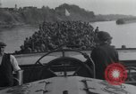 Image of German prisoners of war Grieben Germany, 1945, second 12 stock footage video 65675073856