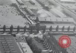 Image of aerial views Germany, 1945, second 6 stock footage video 65675073863