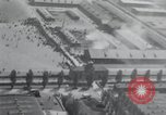 Image of aerial views Germany, 1945, second 7 stock footage video 65675073863