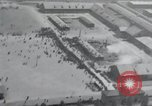 Image of aerial views Germany, 1945, second 11 stock footage video 65675073863