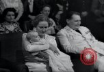 Image of Adolf Hitler Germany, 1938, second 2 stock footage video 65675073868