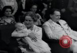 Image of Adolf Hitler Germany, 1938, second 5 stock footage video 65675073868