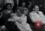 Image of Adolf Hitler Germany, 1938, second 7 stock footage video 65675073868