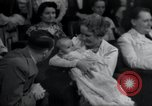Image of Adolf Hitler Germany, 1938, second 9 stock footage video 65675073868
