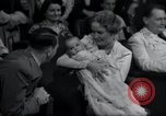 Image of Adolf Hitler Germany, 1938, second 12 stock footage video 65675073868