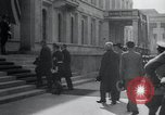 Image of Munich Accords Munich Germany, 1938, second 5 stock footage video 65675073869