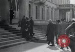 Image of Munich Accords Munich Germany, 1938, second 6 stock footage video 65675073869