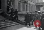 Image of Munich Accords Munich Germany, 1938, second 7 stock footage video 65675073869