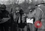 Image of United States soldiers Alsdorf Germany, 1944, second 3 stock footage video 65675073874
