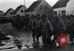 Image of Grenade destroys German pillbox Alsdorf Germany, 1944, second 4 stock footage video 65675073875