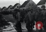 Image of Grenade destroys German pillbox Alsdorf Germany, 1944, second 5 stock footage video 65675073875