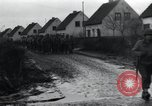 Image of Grenade destroys German pillbox Alsdorf Germany, 1944, second 12 stock footage video 65675073875