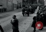 Image of German civilians Neuenburg Germany, 1945, second 4 stock footage video 65675073882