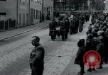 Image of German civilians Neuenburg Germany, 1945, second 5 stock footage video 65675073882